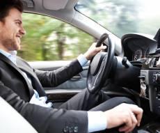 ההצעה הטובה ביותר לקניית רכב. אילוזסטרציה - ההצעה הטובה ביותר לקניית רכב - בהתחייבות