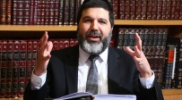 הרב אופיר מלכה מסביר: כיסוי הסוכה מפני הגשם