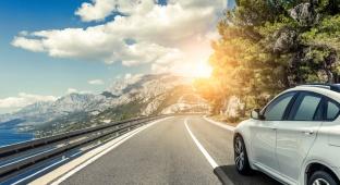 שחררו: נסיעות ארוכות יותר טובות לבריאות