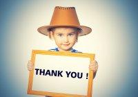 שנה חדשה: אומרות תודה כמו חנה