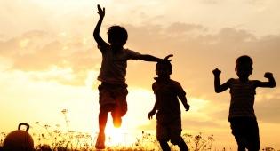 מלחיץ: קיץ קטלני במיוחד עבור הילדים