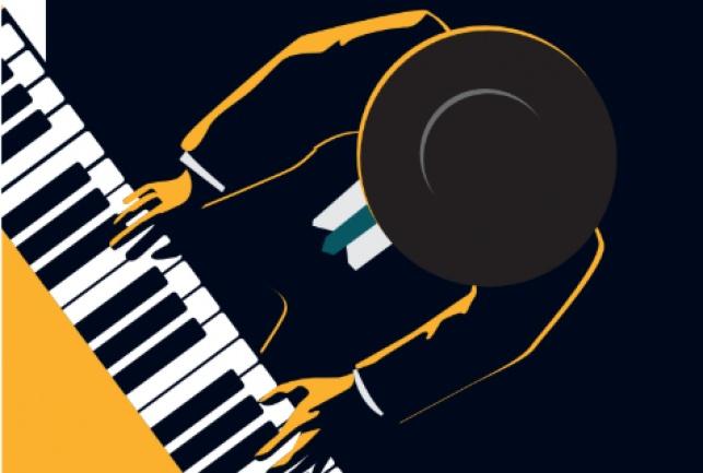 נכדי המלחין התאספו לשיר אלבום משיריו