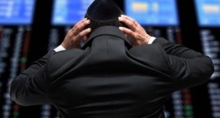 סופית: איסור כולל על מסחר באופציות בינאריות