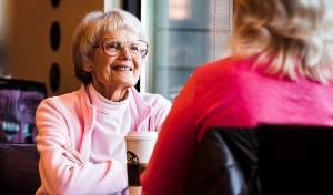 מחקר: רמת ברזל תקינה יכולה להאט הזדקנות