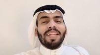 משעשע: הבלוגר הסעודי שר ב...אידיש • צפו