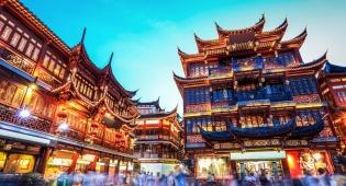מיליארד סינים לא טועים. כנראה - מדוע הסינים כל כך אובססיביים לחינוך היהודי?