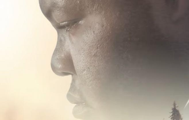 הראפר החרדי המסקרן בסינגל חדש: החזק מעמד