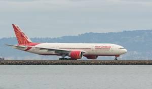 משרד הבריאות ממליץ לעצור טיסות מהודו