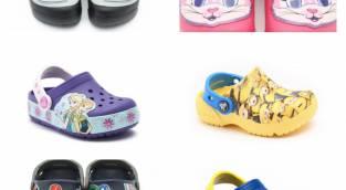 ווישוז. - ווי-שוז: נעלים מתאימות לתחפושות הצבעוניות