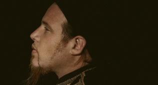 בוצר ואייל סעיד מאני בסינגל חדש: התבואי לגני