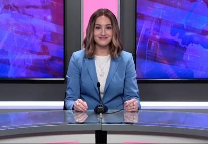 'אמא מנצחת הכל': יעל צין בתוכנית חדשה