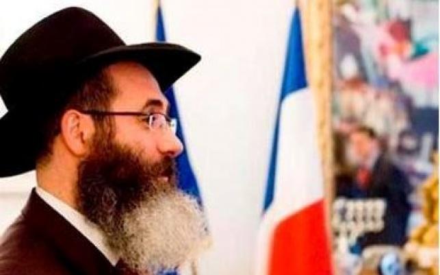 הרב זאואי