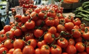 לא תאמינו מה אפשר להכין מעגבניה
