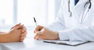 מדריך למשתמש בפסיכותרפיה פרק רביעי – מודל התהליך הטיפולי