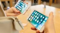 אייפון. ארכיון - בעשר דקות: כך בוצע שוד האייפונים הגדול בתל אביב