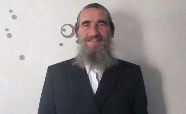 המגיש החרדי יעקב אייכלר מצטרף לתאגיד