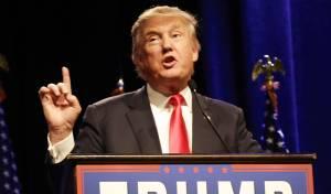 למה בדאעש כל כך מרוצים מבחירת טראמפ?