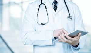 הישראלים לא סומכים על רופאי בתי החולים