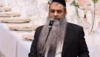 הרב רפאל זר בפינה לחג הפסח • צפו
