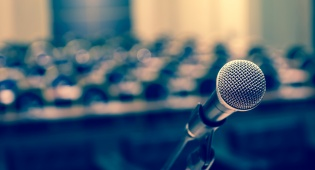 היוצר האלמוני בסינגל חדש לכבוד השבת: שופר גדול
