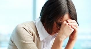 מה גורם לנו להרגיש עייפים?