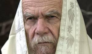 """הגר""""ג אדלשטיין (צילום: ויקיפדיה)"""