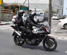 משטרה. אילוסטרציה