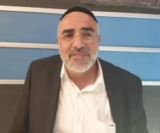 המרוקאי של 'דגל' נחשף בראיון ראשון וסוער