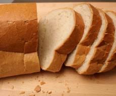 אילוסטרציה - כך מכרו לכם לחם שהוקפא לפני חג הפסח