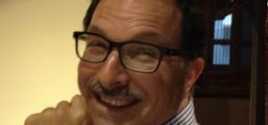 """אלי רוזנבלום ז""""ל - שעות אחרי יום ההולדת: איש העסקים נפטר"""