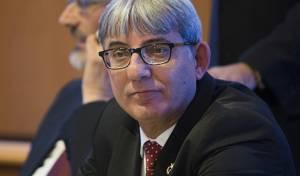 מאיר תורג'מן בבית המשפט