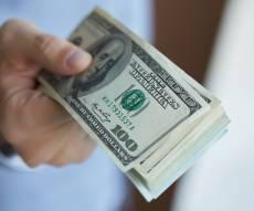 משכורת נוספת 1050$ בחודש. ביג שוט. אילוסטרציה - השיטה המוכחת למשכורת נוספת: 1050$ בחודש
