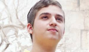 נער הפלא, נתנאל גם זו לטובה: איך הוא שר