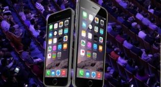 אייפון 6 ו-6 פלוס? איפה תמצאו את המחיר הזול ביותר?