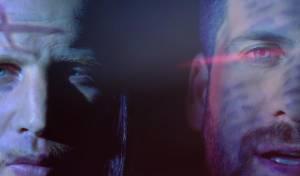 בוצר ויאיר לוי בסינגל קליפ חדש: ממדבר מתנה