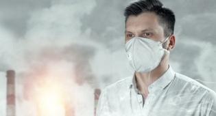 """""""מחלה מסתורית"""" בסין: משרד הבריאות מזהיר"""