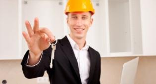 המדריך השלם בדרך לדירה חדשה • מיוחד
