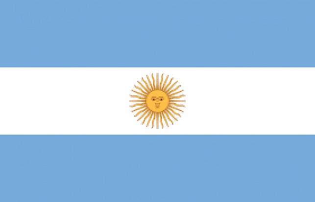 """נשיא חדש בארגנטינה: """"יחס חיובי לישראל"""""""