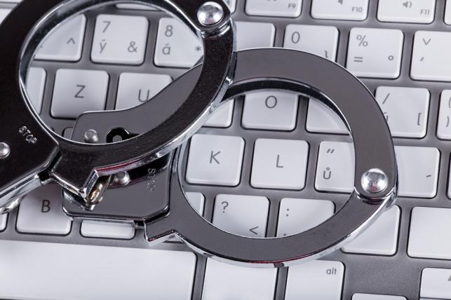 מכרו עבודות לסטודנטים באינטרנט ונעצרו