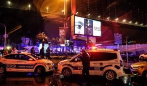 אותרה הישראלית שנהרגה בפיגוע בטורקיה