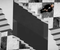 דוד חכם הרסון בסינגל חדש: עליות וירידות