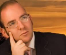 שלמה גליק בסינגל חדש ליום הקדיש הכללי