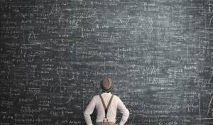 חלומו של כל תלמיד מתגשם: מיקרוסופט השיקה אפליקציית מתמטיקה