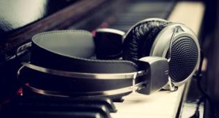 שבת חיי שרה: משדר מוזיקלי מיוחד
