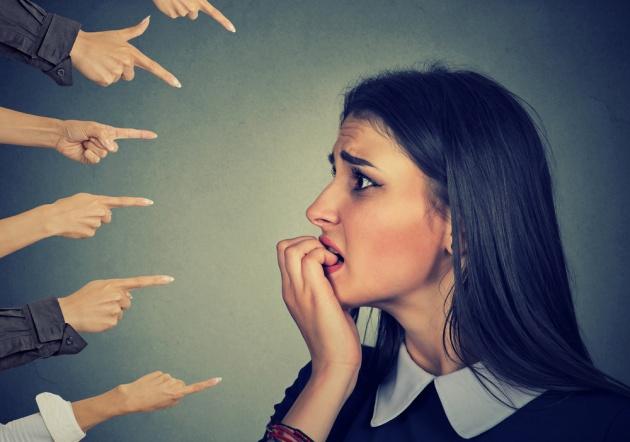 הרבנית חדוה לוריא: כך תפטרו מרגשות אשמה ותחושות ייאוש