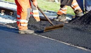 בעלי הקרקע זכו: המחוזי ביטל כביש שתוכנן לעבור בשטחם