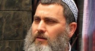 הרב ניר בן ארצי
