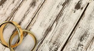 ידידות או בדידות: איך הנישואין תורמים לחיינו