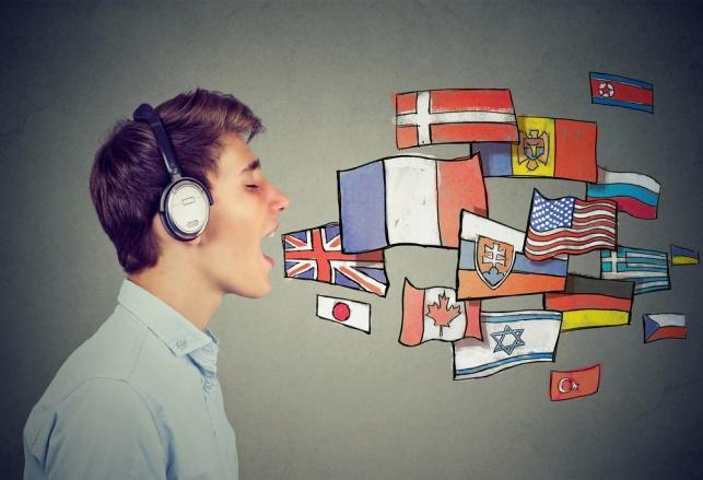 מחקר: כמה זמן לוקח ללמוד שפה חדשה?