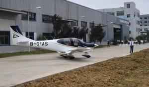 בקרוב ב'עלי-אקספרס': הזמנת מטוס פרטי